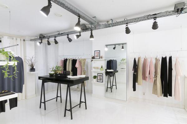 MARCHA_brandstore_interior_3