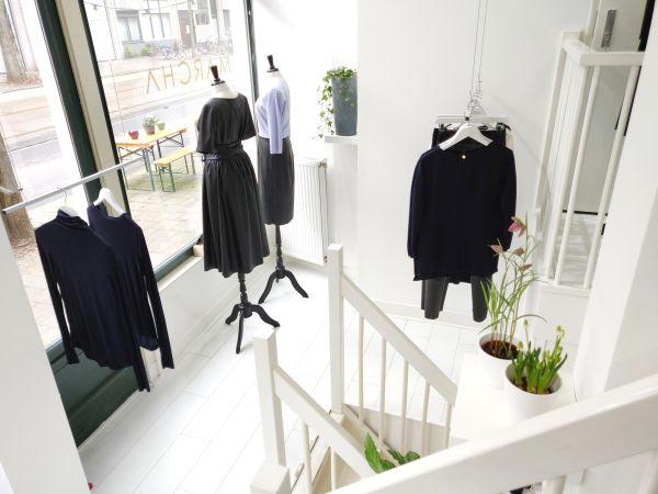 MARCHA_brandstore_interior_4