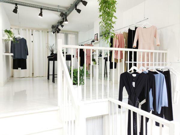 MARCHA_brandstore_interior_5