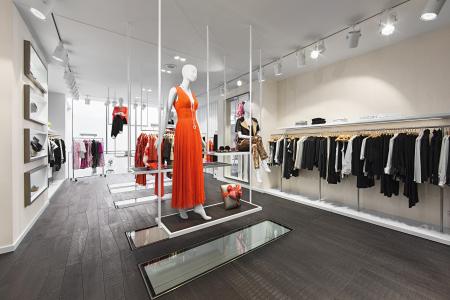 MC_Store_Amsterdam