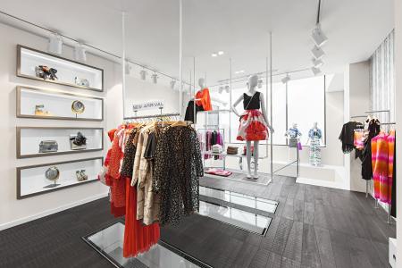 MC_Store_Amsterdam1