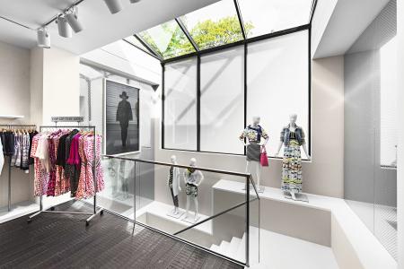 MC_Store_Amsterdam2