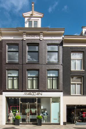 MC_Store_Amsterdam3