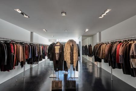 Maikel Thijssen Photography  Tony Cohen Store 9 van 10