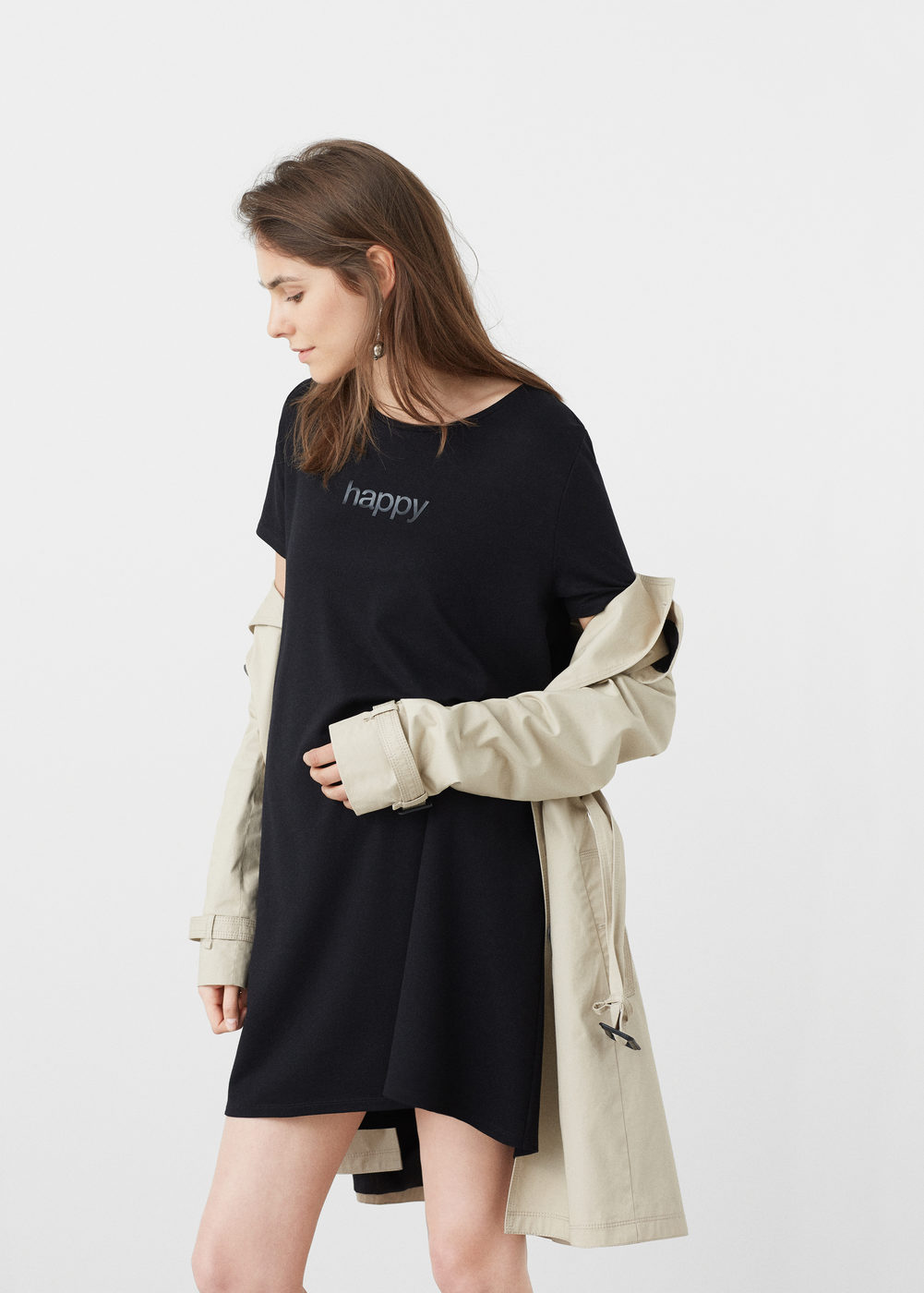 Mango Maternity Collection 1