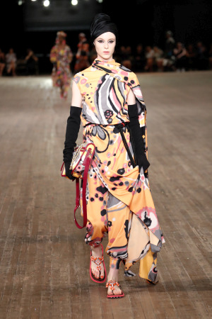 Marc Jacobs ss18 (3)