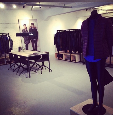 Minimum showroom2