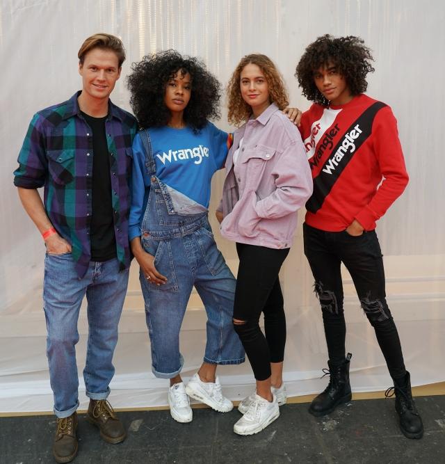 Modefabriek Jan 2018 dag 2 10