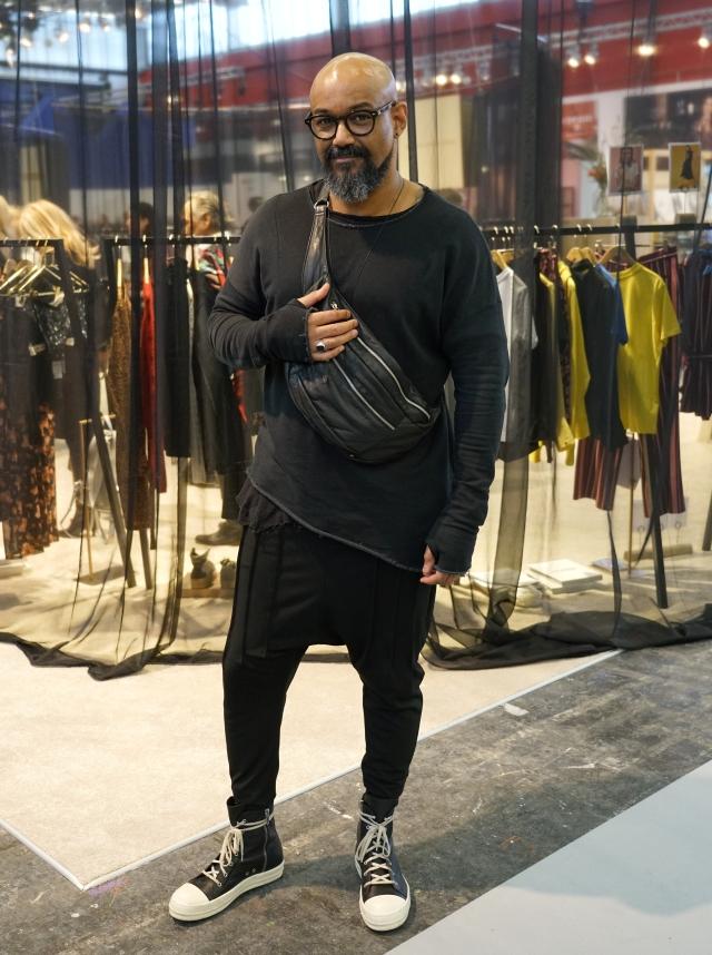 Modefabriek Jan 2018 dag 2 15
