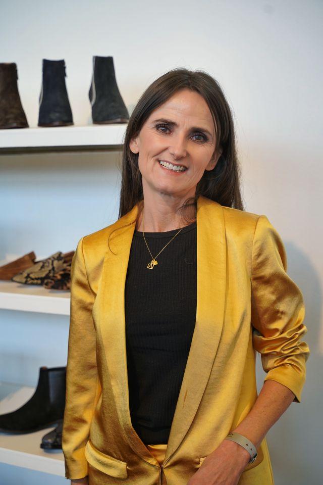 Modefabriek Jan 2019 24