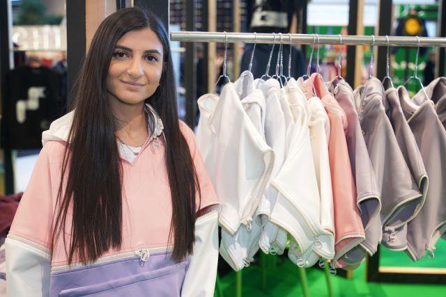 Modefabriek Jan 2019 25