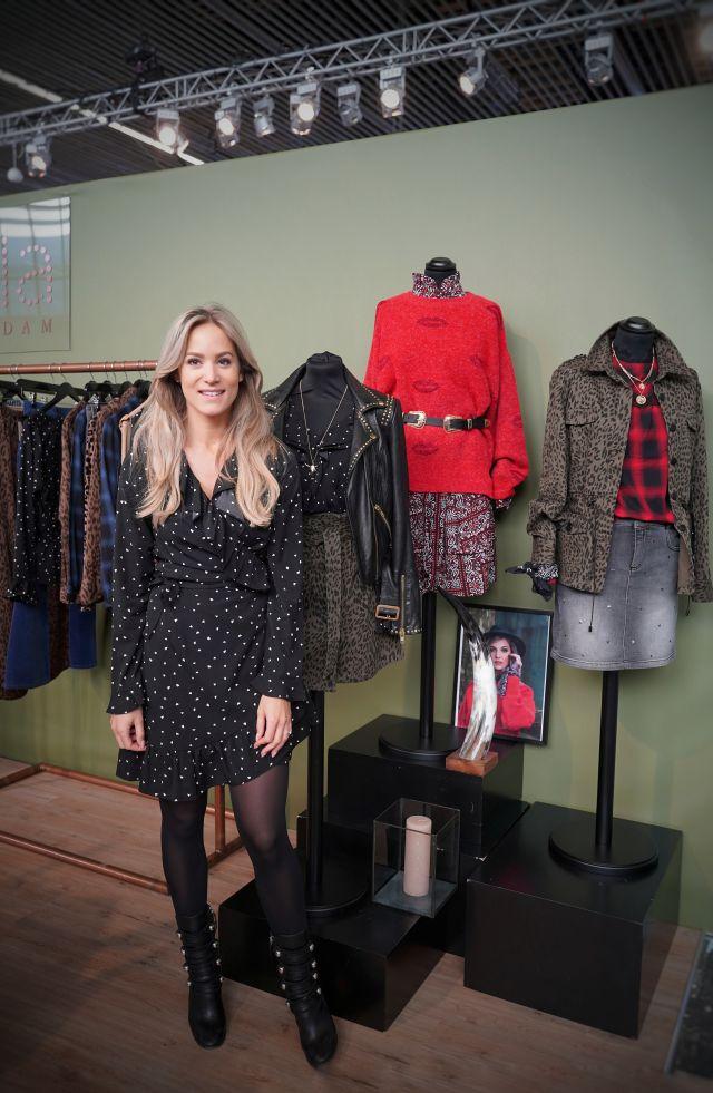 Modefabriek Jan 2019 36