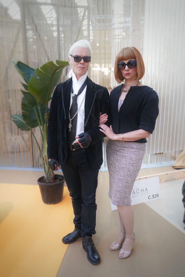 Modefabriek Jan 2019 38