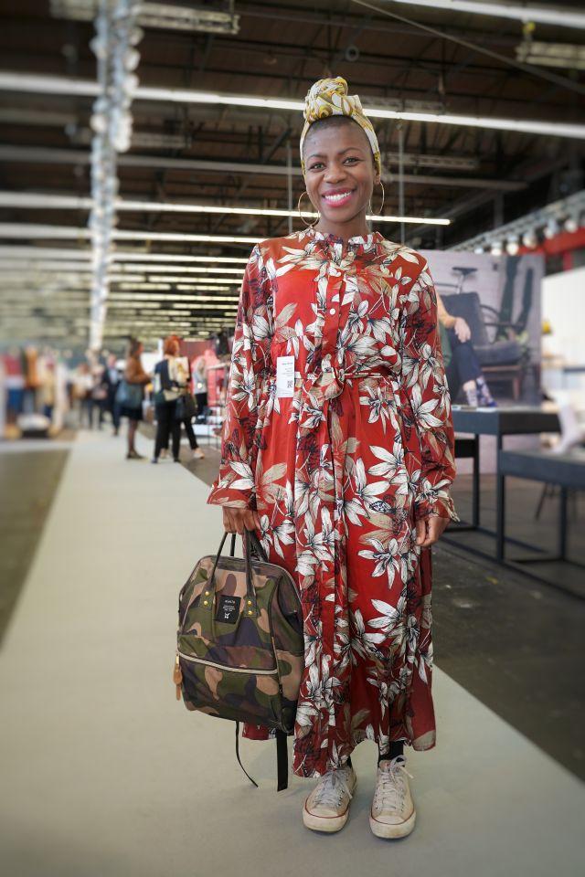 Modefabriek Jan 2019 39
