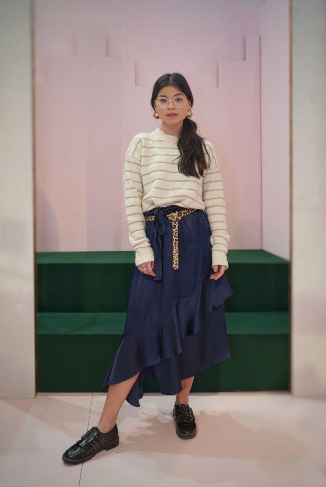 Modefabriek Jan 2019 41