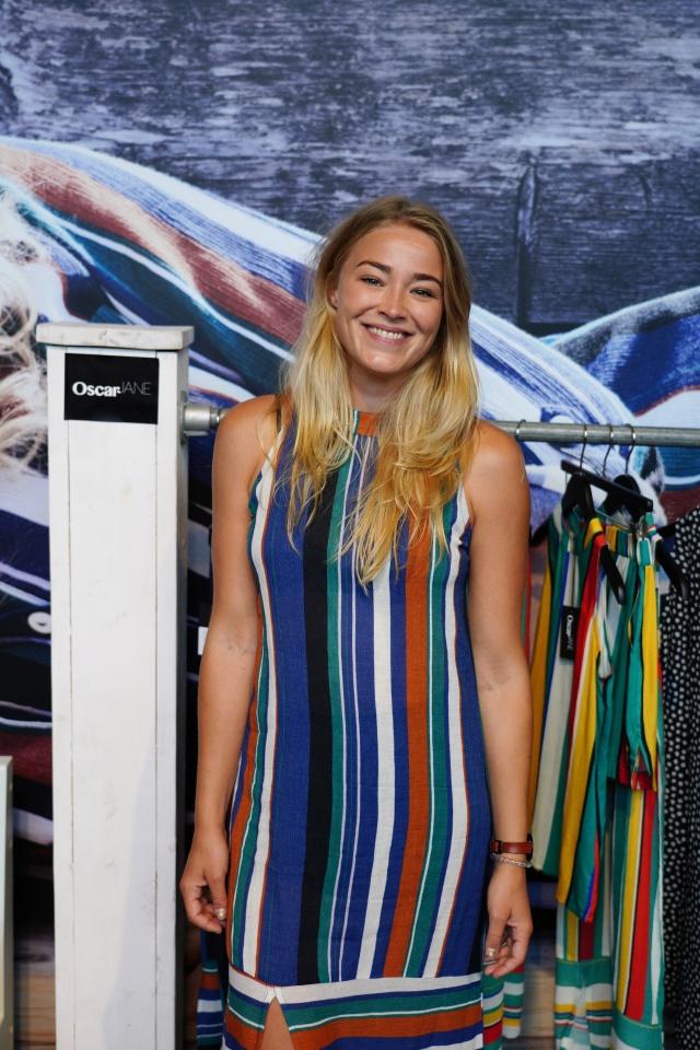 Modefabriek Juli 2018 14