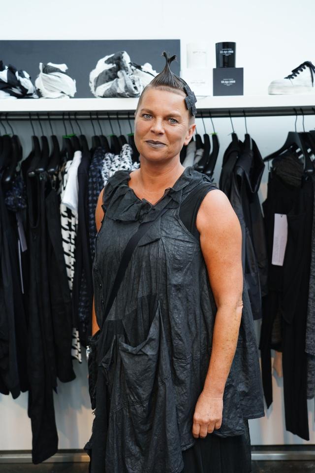 Modefabriek Juli 2018 26