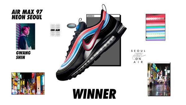 Nike On Air winnaars (5)