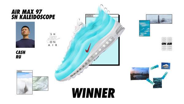 Nike On Air winnaars (8)