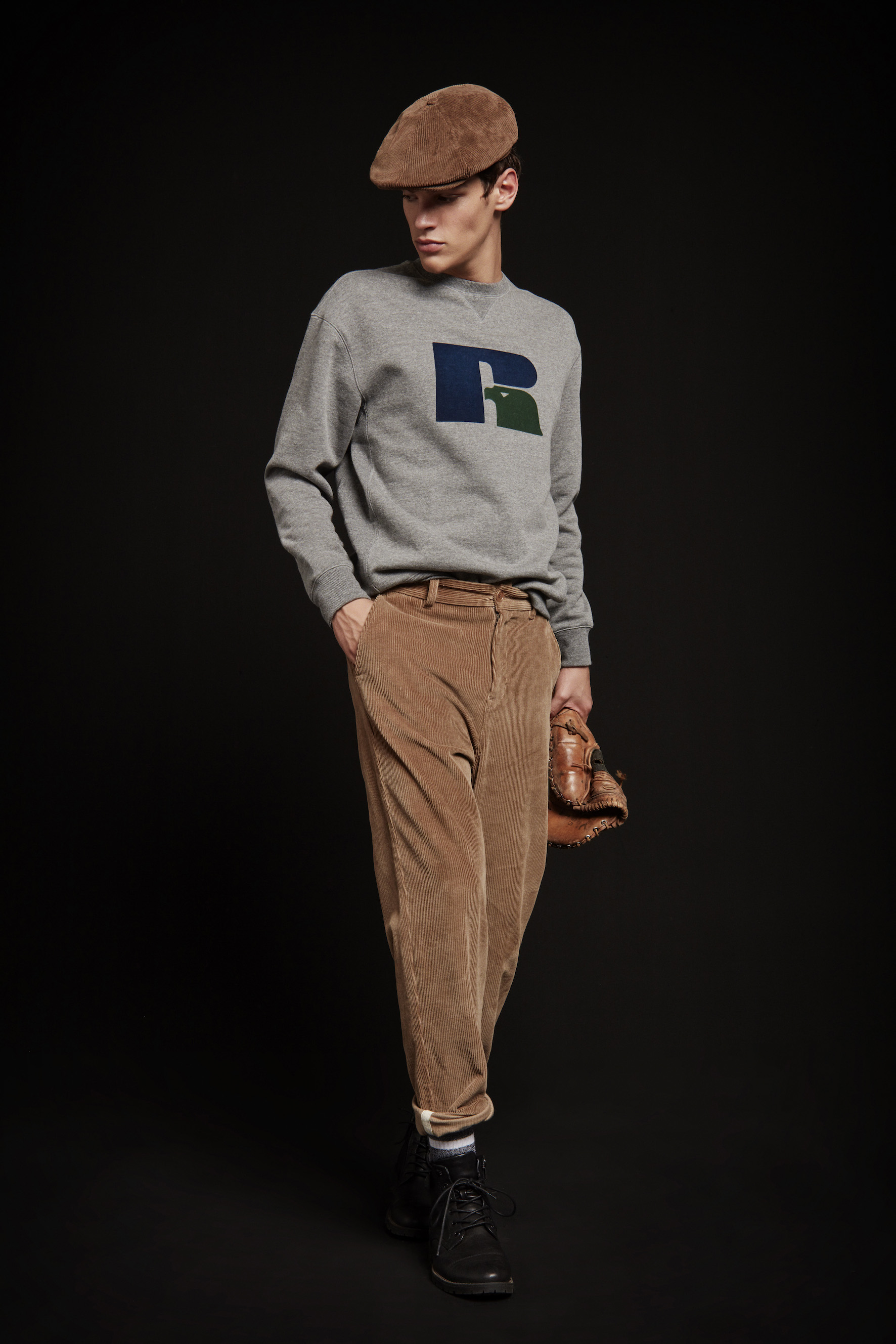 Russel Athletic FW 19_PHOTO 34_2307