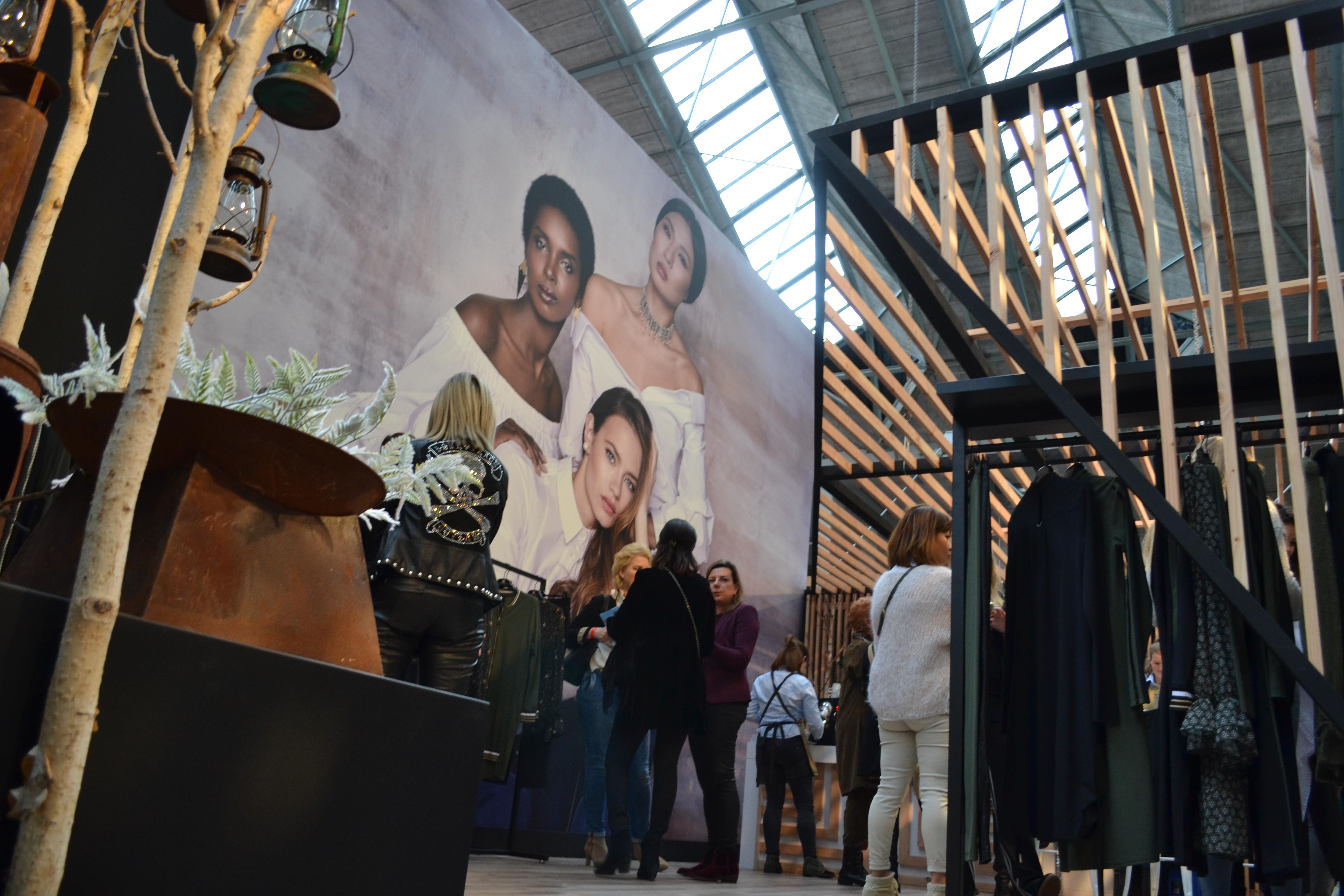 Stand Jane Lushka Modefabriek (1)