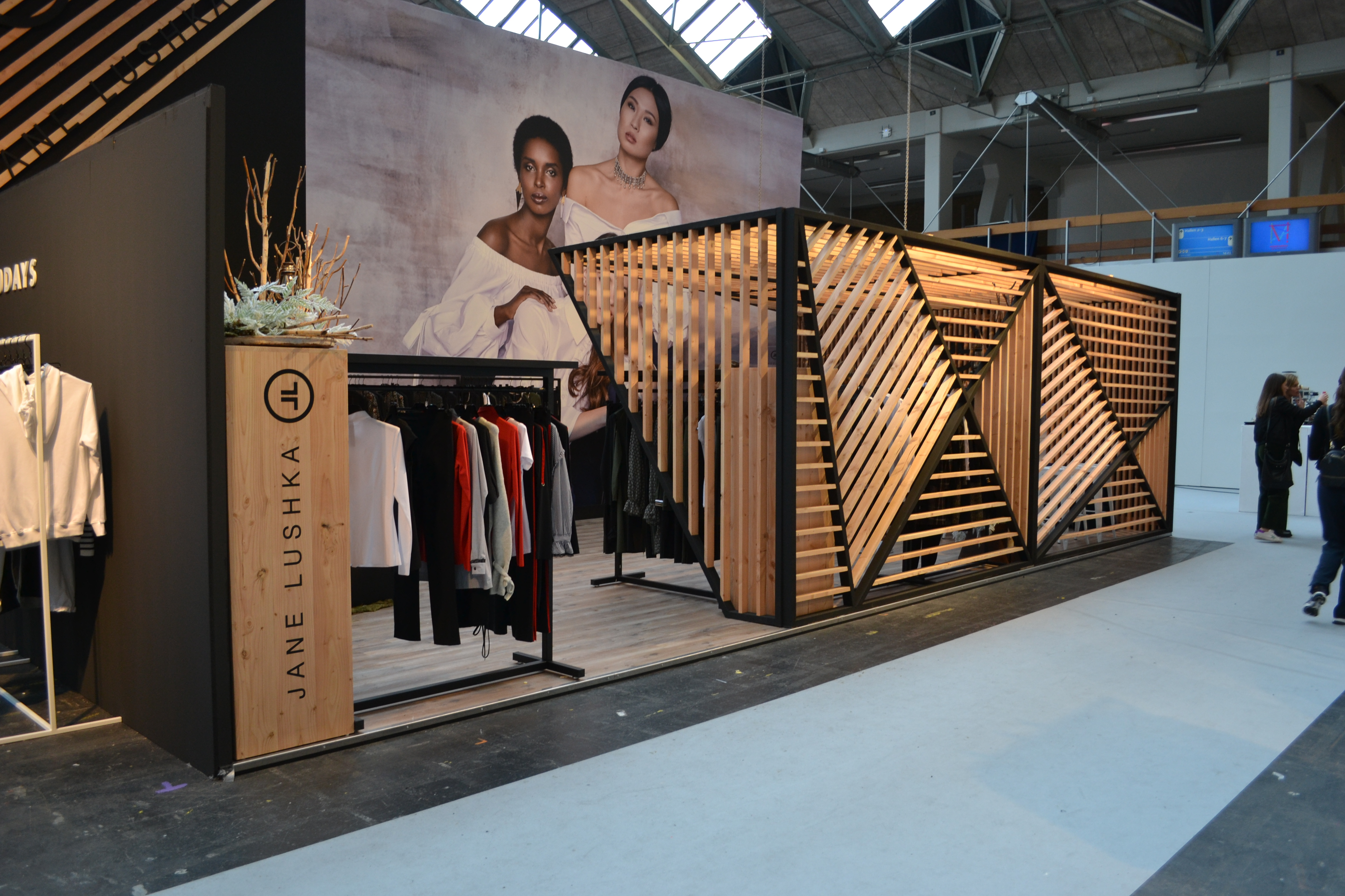 Stand Jane Lushka Modefabriek (2)
