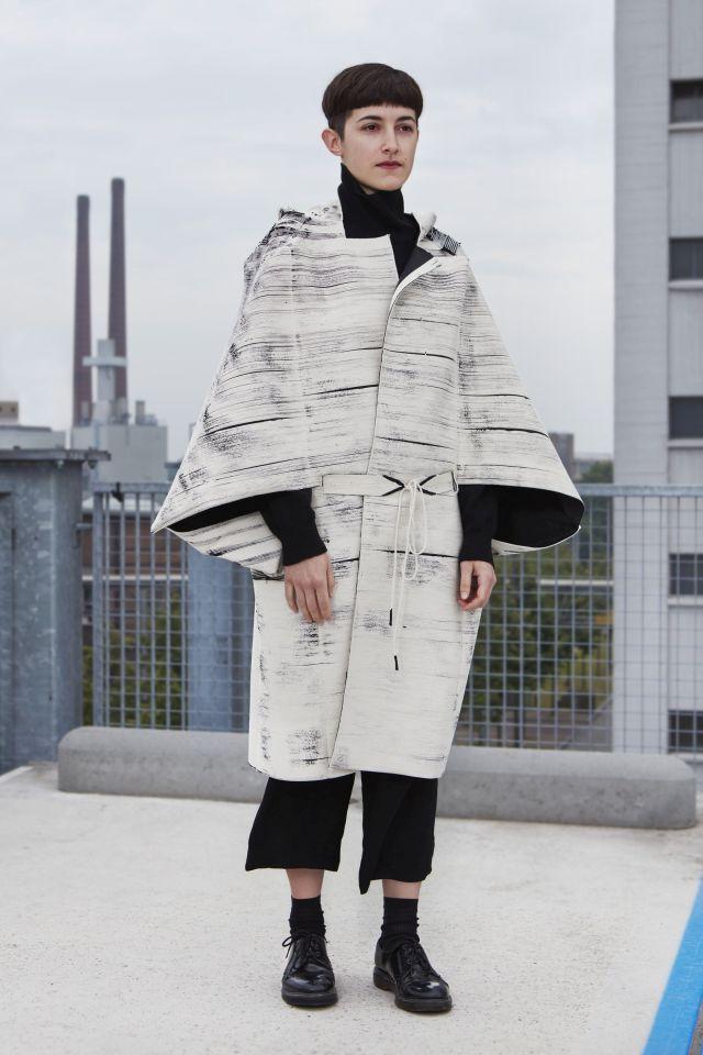 Textiles_Fabrics_Wendy Andreu_Rainy Day