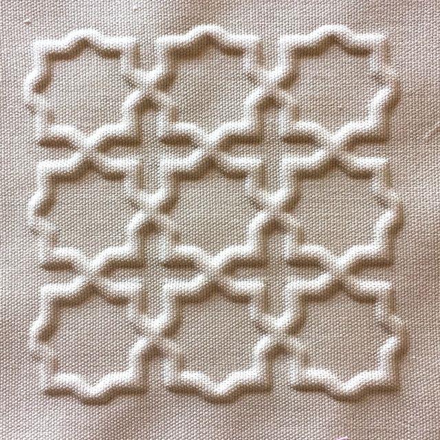 Textiles_Fabrics_dorian-koelmans-embossed-prints-pla1178-24