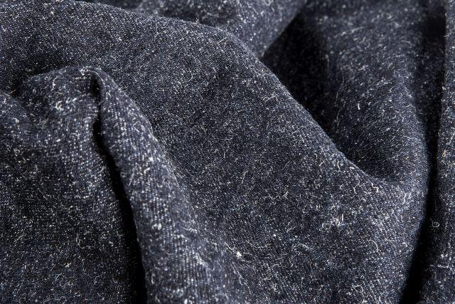 Textiles_Fabrics_grado-zero-nettle-cyrpus-fabric-ona770-5