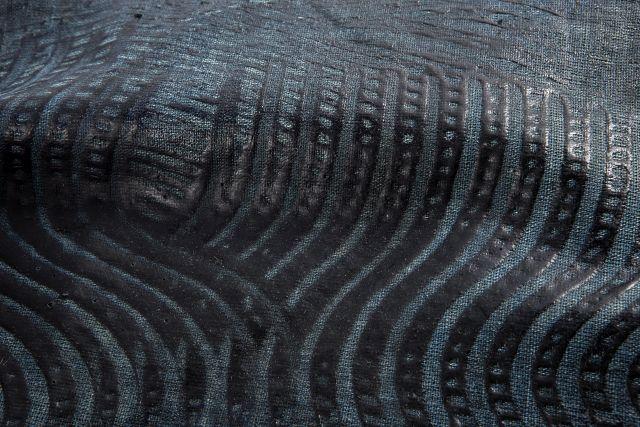 Textiles_Fabrics_la-gadoue-atelier-tchouc-textile-ona781-9