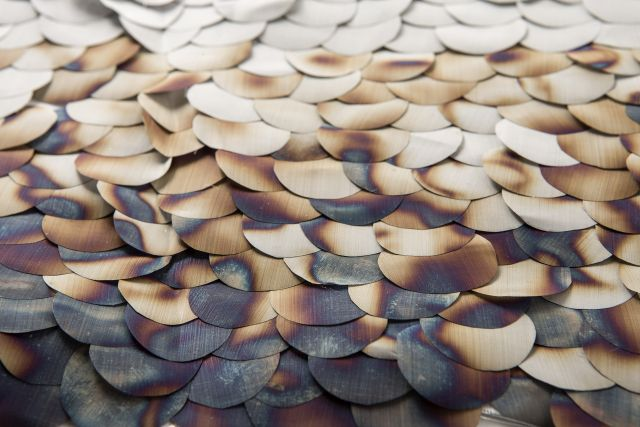 Textiles_Fabrics_muuna-experimental-textile-design-pla1162-14