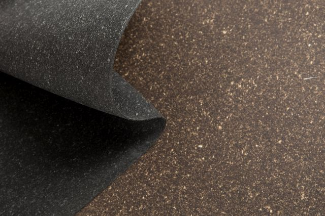 Textiles_Fabrics_prodotti-alfa-corium-bonded-leather-ona747-6