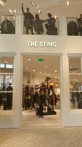 The Sting Tilburg september 2016 (5)