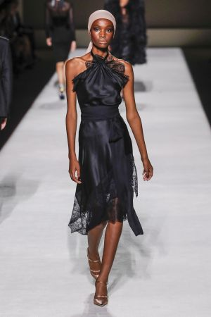Tom-Ford_ful_W_S19_NY_065