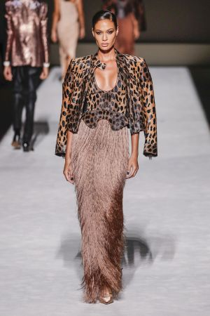Tom-Ford_ful_W_S19_NY_085