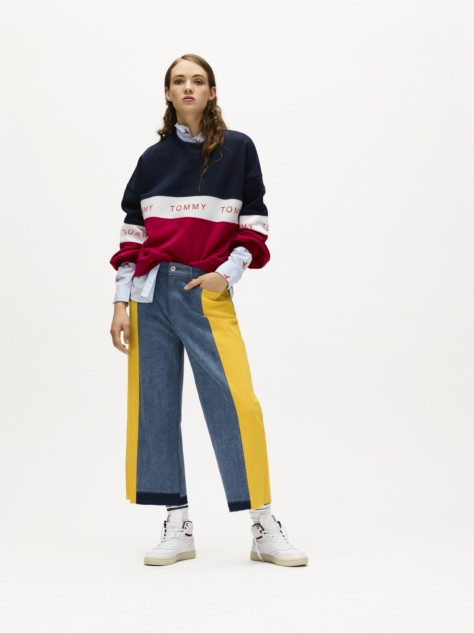 Tommy Jeans 5
