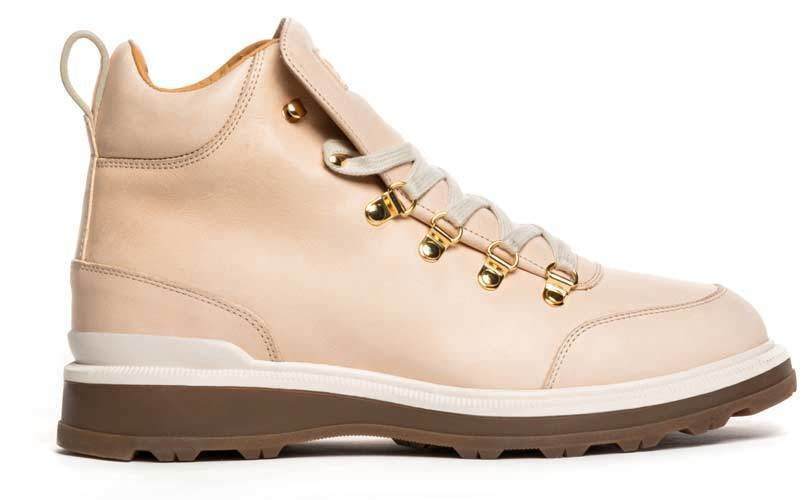 Woolrich schoenen10