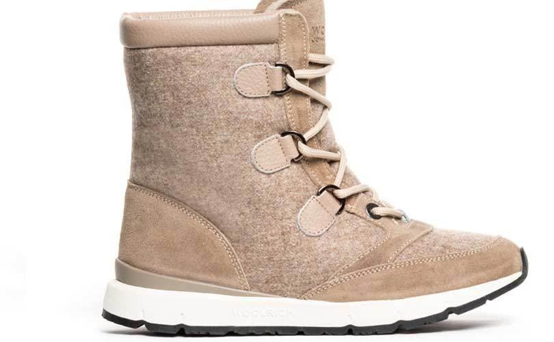 Woolrich schoenen12