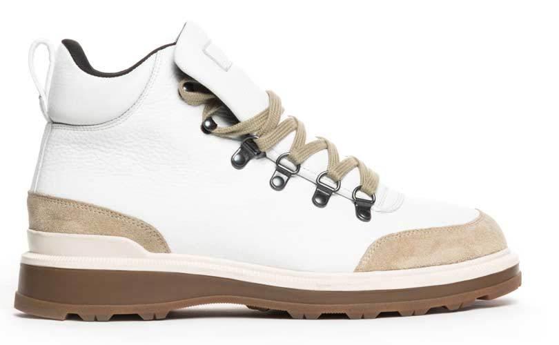 Woolrich schoenen13