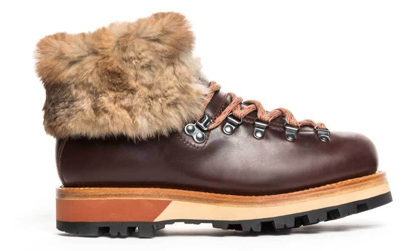 Woolrich schoenen15
