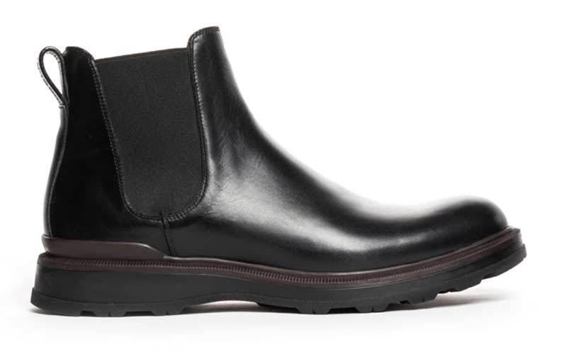 Woolrich schoenen2