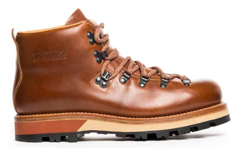 Woolrich schoenen5