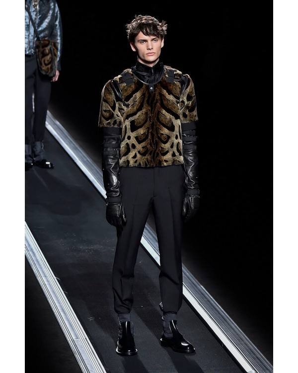 dior homme  maw 19049