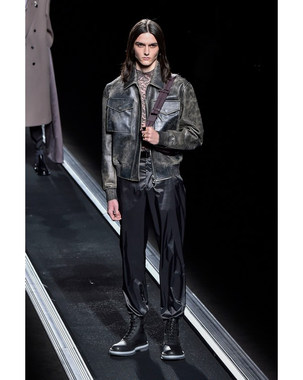 dior homme  maw 19067