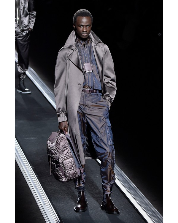 dior homme  maw 19073