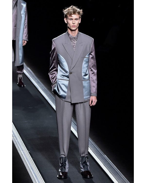 dior homme  maw 19081