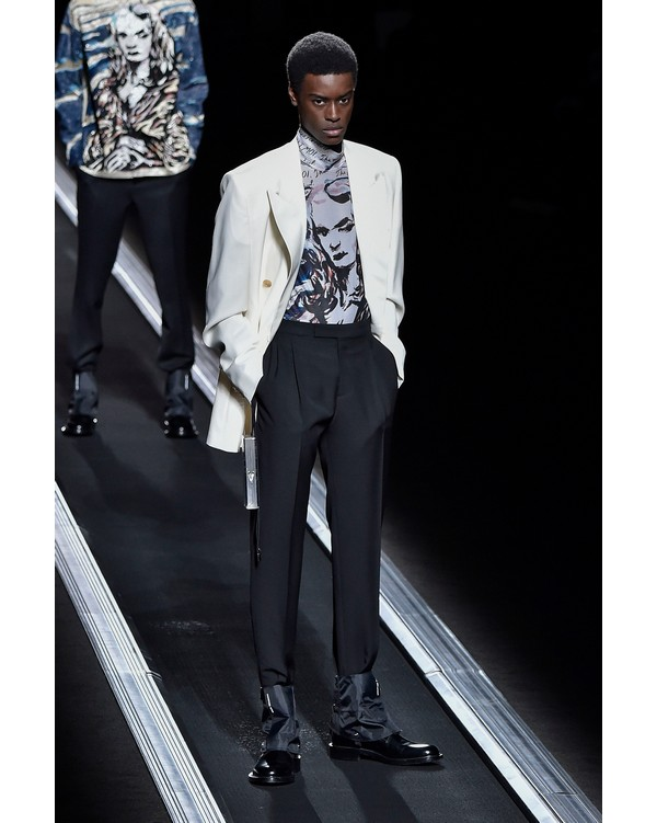 dior homme  maw 19095