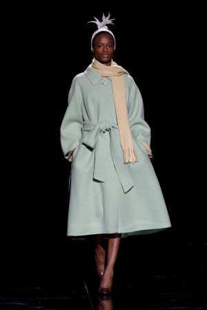 marc jacobs aw19051