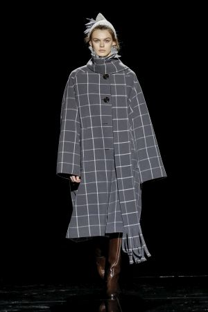 marc jacobs aw19067