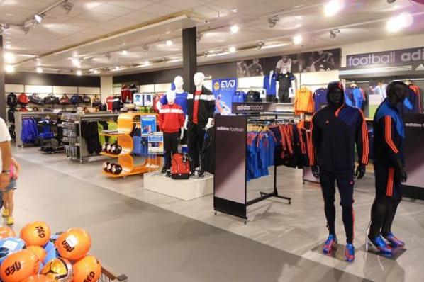 Telstar Sport & Fashion maakt doorstart met een nieuwe
